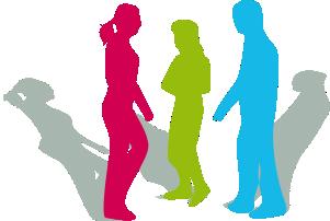 Acheter linformation du codage de lalcoolisme à tveri